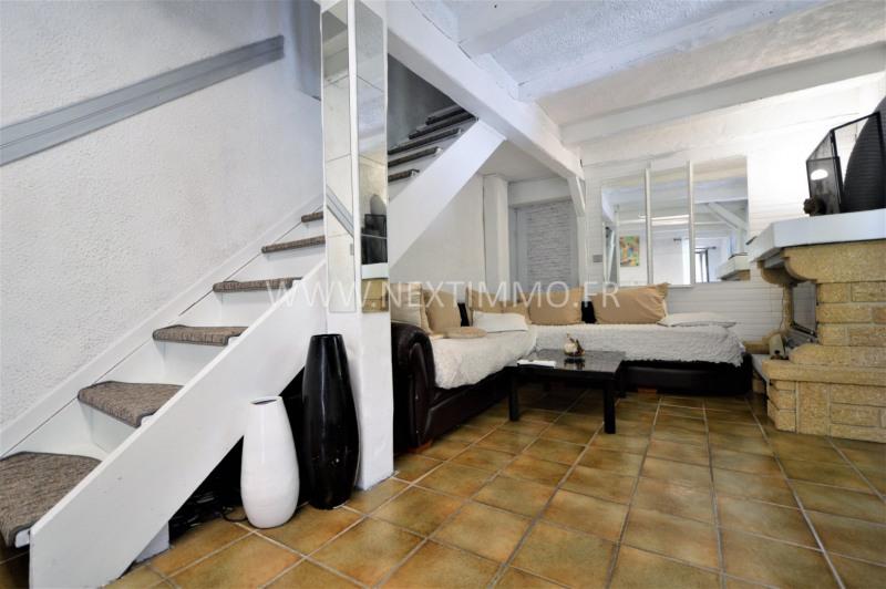Sale house / villa Menton 359000€ - Picture 9