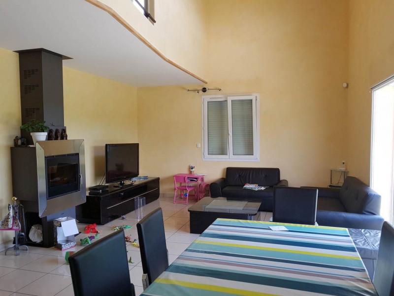 Rental house / villa Gaillard 2500€ +CH - Picture 4