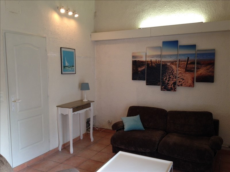 Location appartement Salon de provence 510€ CC - Photo 3