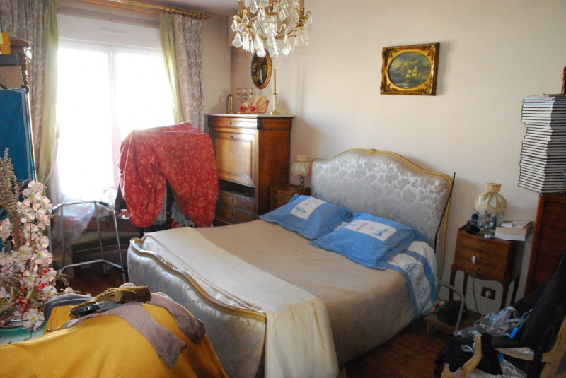 Sale house / villa Royan 399000€ - Picture 5