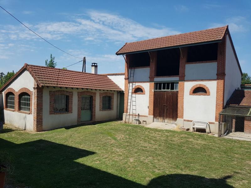 Vente de prestige maison / villa Andrezieux boutheon 1480000€ - Photo 14