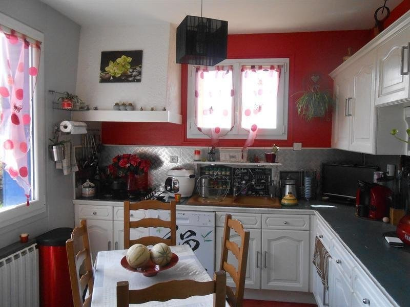 Vente maison / villa Clerac 139 000€ - Photo 3