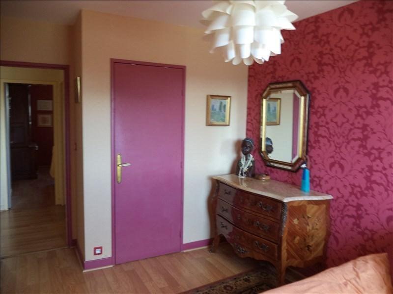 Venta  apartamento Saint-genest-lerpt 147000€ - Fotografía 4
