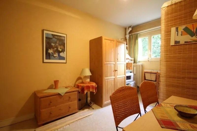 Vente appartement St germain en laye 128000€ - Photo 2