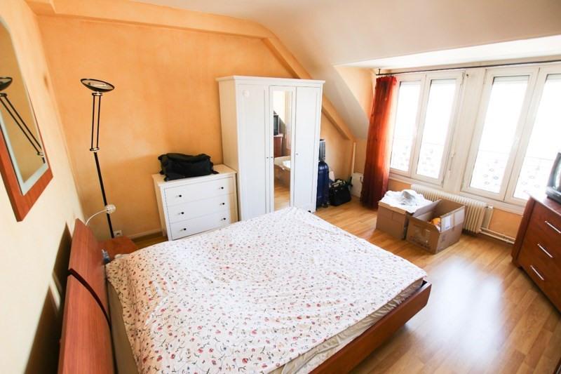 Verhuren  appartement Paris 17ème 2650€ CC - Foto 7