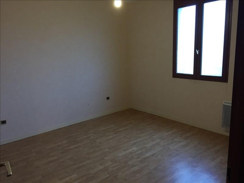 Vente maison / villa Poitiers 178000€ -  7