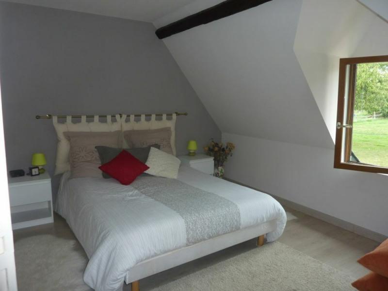 Vente de prestige maison / villa Livarot 493500€ - Photo 7
