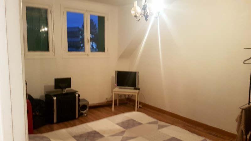 Vente maison / villa Saint-brice-sous-forêt 275000€ - Photo 5