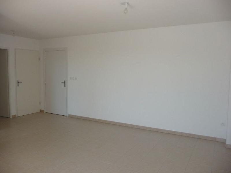 Rental apartment Toulouse 826€ CC - Picture 4