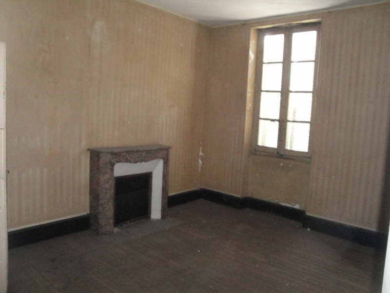 Vente immeuble Moulins 150 000€ - Photo 2