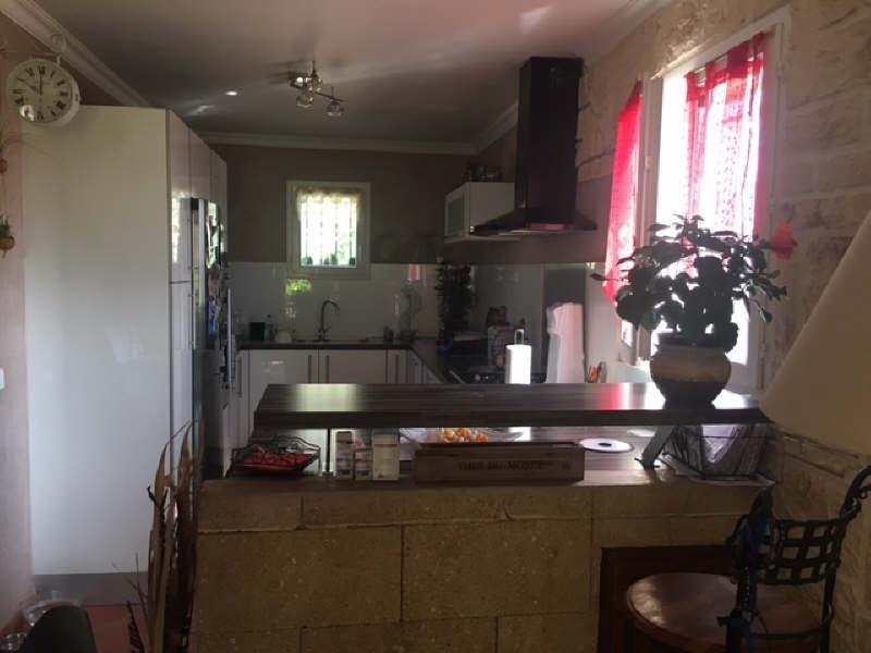 Vente maison / villa Sollies ville 453000€ - Photo 6
