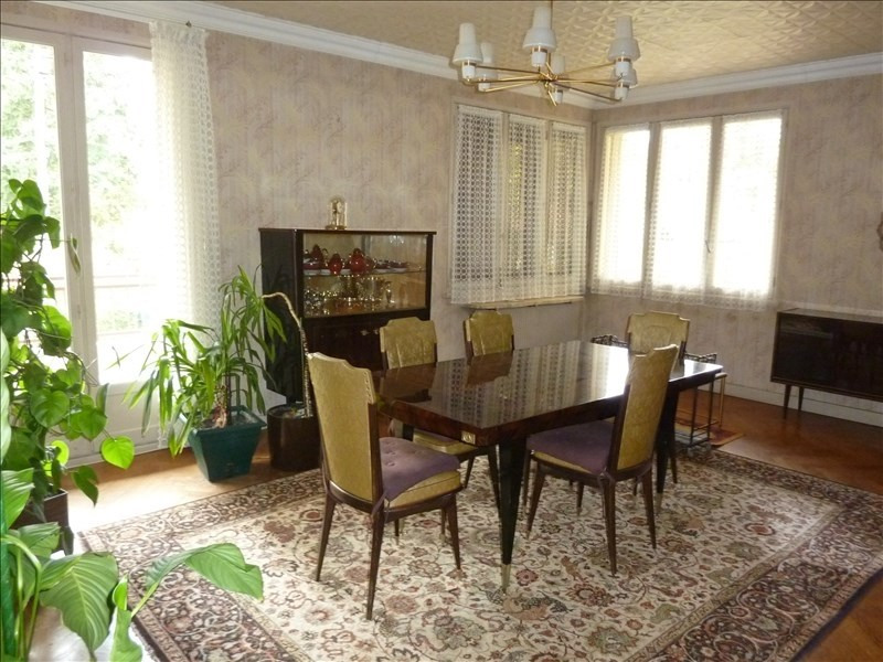 Deluxe sale house / villa Ecully 635 000€ - Picture 9