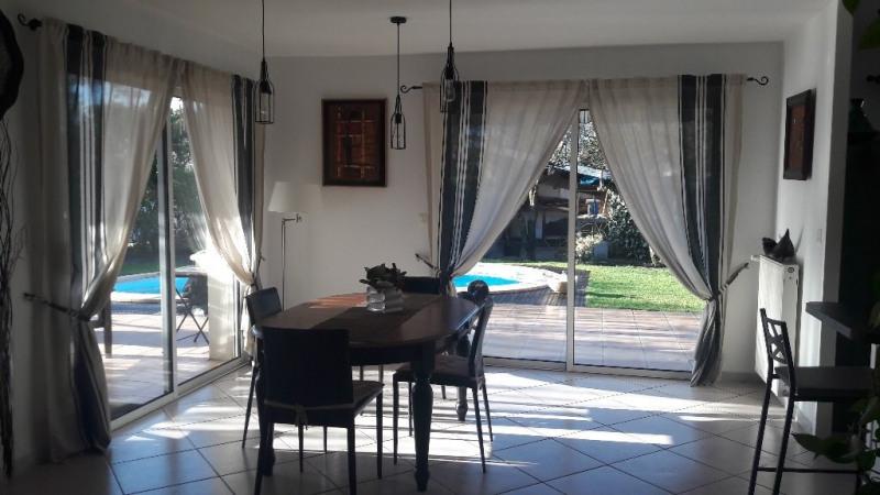 Vente de prestige maison / villa Ares 650000€ - Photo 2