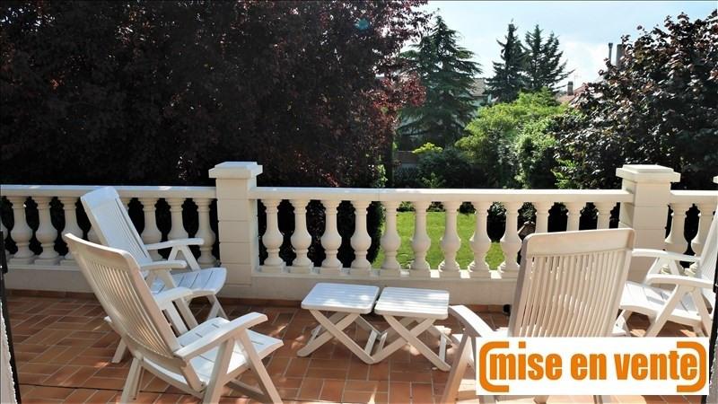 Sale house / villa Bry sur marne 930000€ - Picture 3