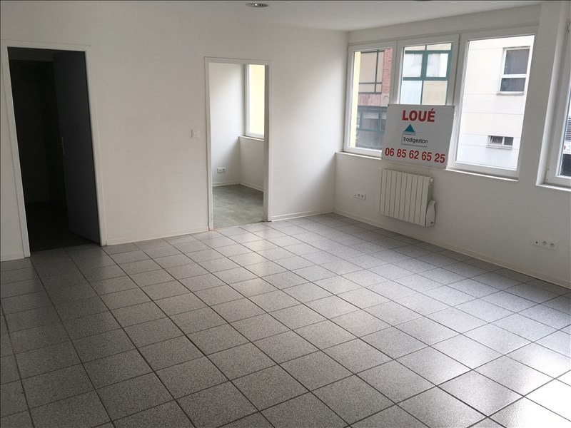 Rental office Strasbourg 1 025€ HT/HC - Picture 2