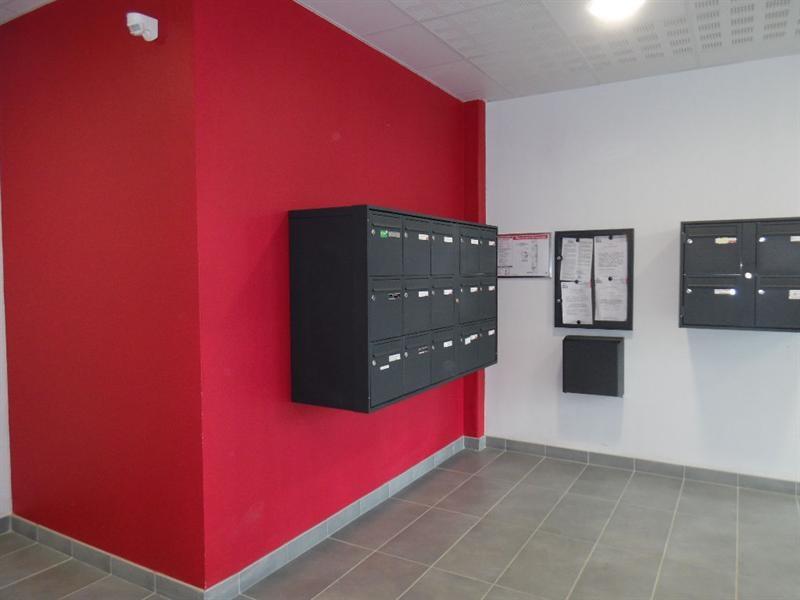 Sale apartment Brest 170520€ - Picture 2