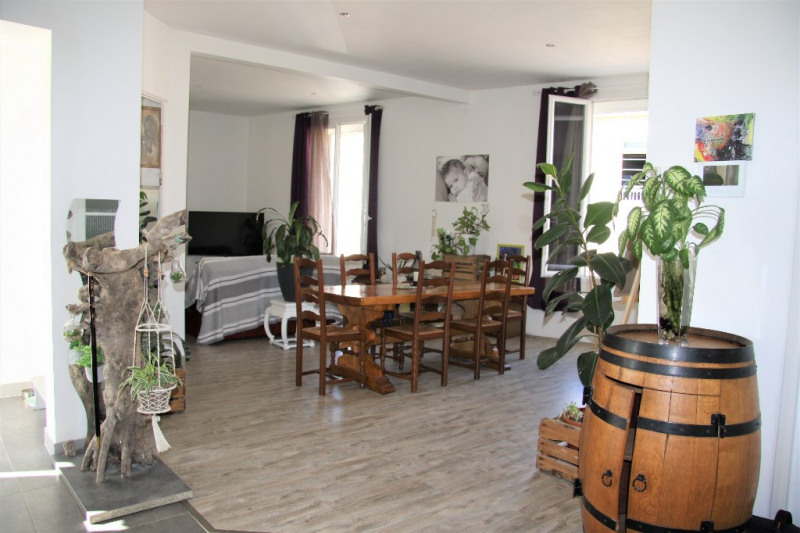 Maison Lunel 4 pièce(s) 145 m2