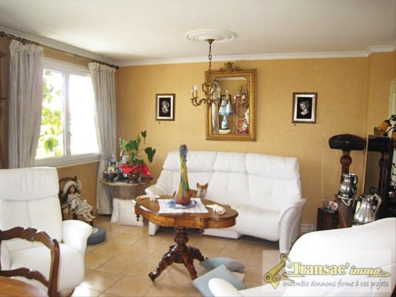 Vente appartement Vichy 139100€ - Photo 3