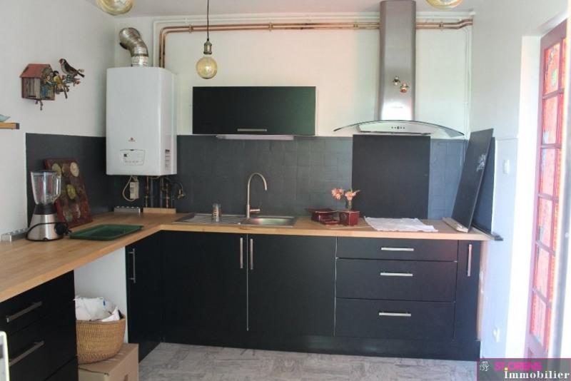 Sale apartment Ramonville-saint-agne 118000€ - Picture 3