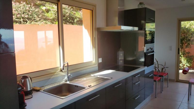 Vente maison / villa Coti-chiavari 630000€ - Photo 13