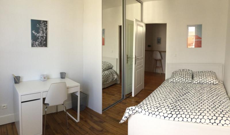 Location maison / villa Fontainebleau 3800€ CC - Photo 3