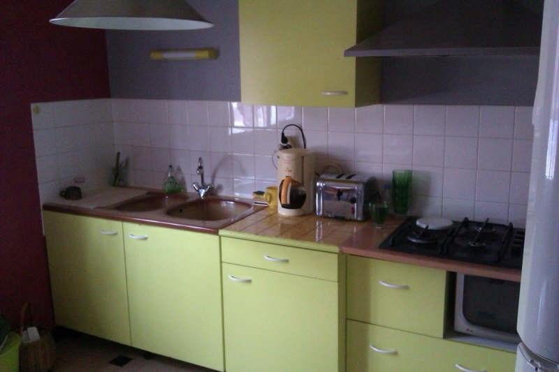 Alquiler  apartamento Tournon-sur-rhone 595€ CC - Fotografía 2