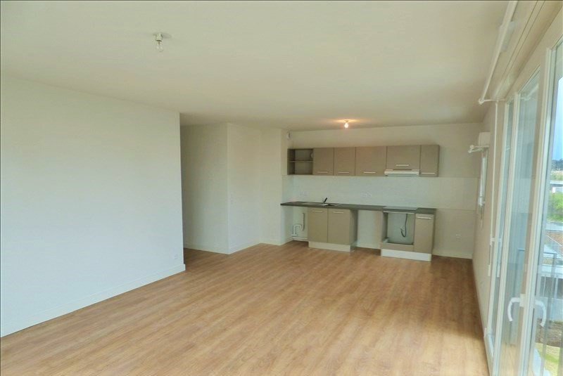 Location appartement Lormont 793€ CC - Photo 4
