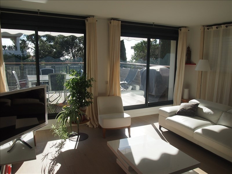 Deluxe sale house / villa Bandol 899 000€ - Picture 5