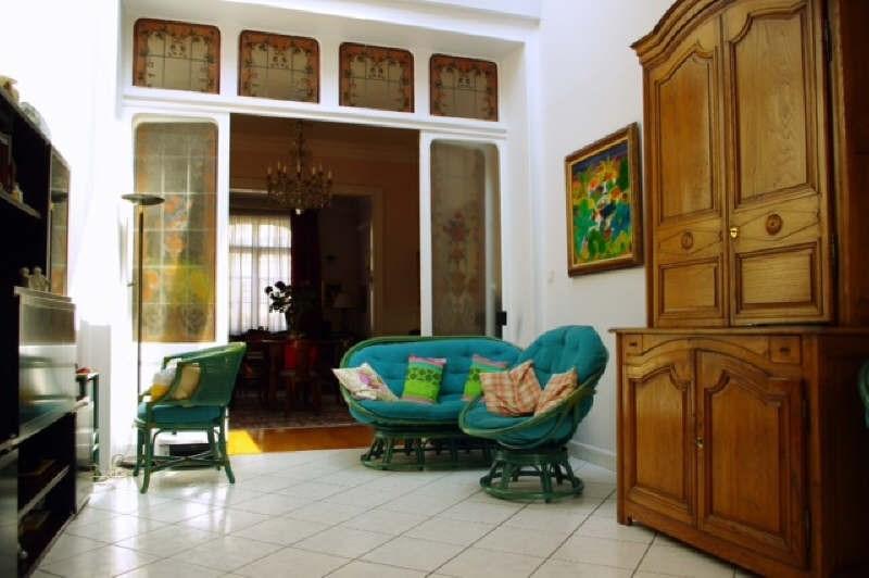 Vente de prestige maison / villa Arras 450000€ - Photo 11