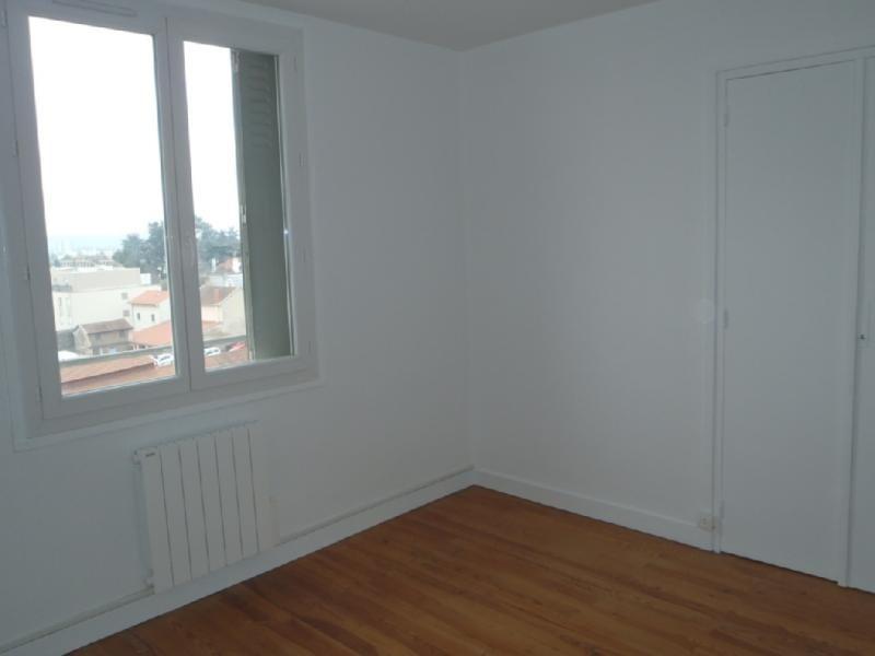 Location appartement Villefranche sur saone 483€ CC - Photo 5