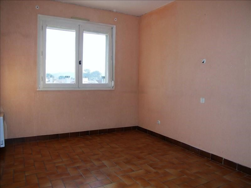 Vente appartement La londe les maures 190 000€ - Photo 6