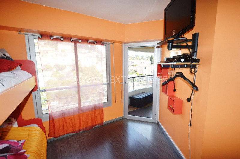 Vendita appartamento Roquebrune-cap-martin 360000€ - Fotografia 6