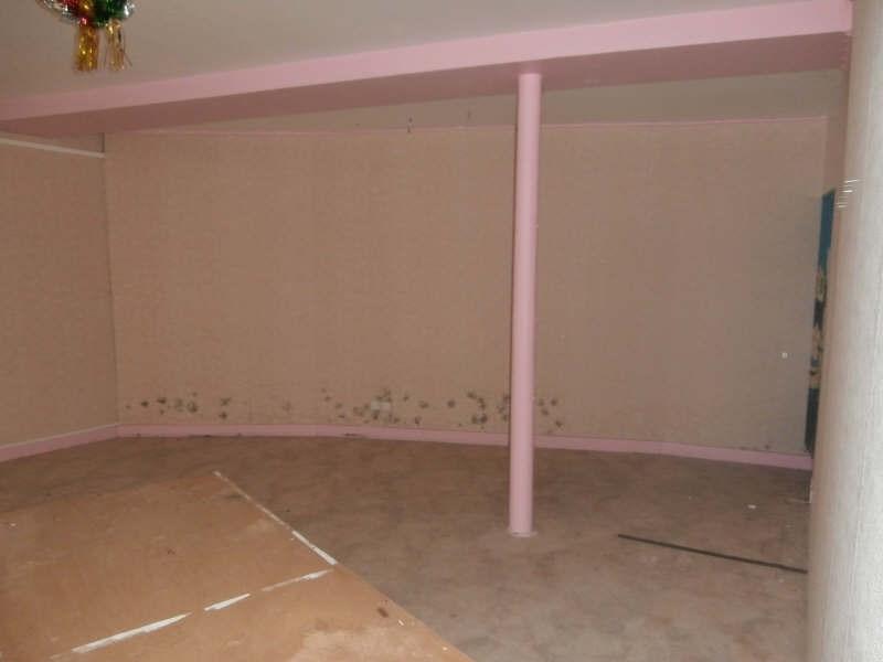 Rental empty room/storage Secteur de mazamet 300€ HT/HC - Picture 4