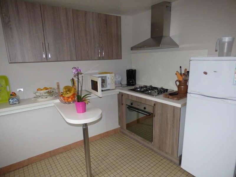 Vente maison / villa Conde sur noireau 56000€ - Photo 2