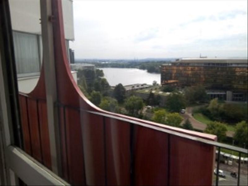 Vente appartement Creteil 240000€ - Photo 5