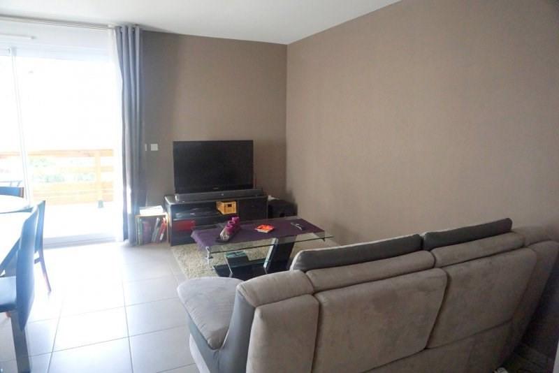 Location appartement Archamps 1360€ CC - Photo 4