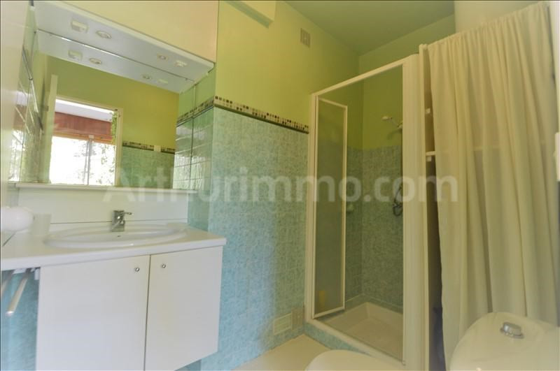 Vente appartement St aygulf 69 500€ - Photo 3