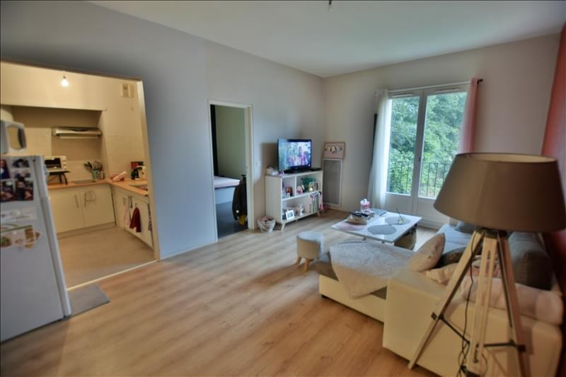 Vente appartement Pau 64 000€ - Photo 1
