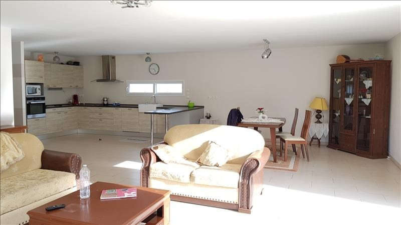 Vente maison / villa Vendome 206 761€ - Photo 2