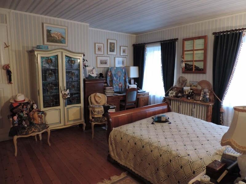 Verkoop  huis Arras 212000€ - Foto 8
