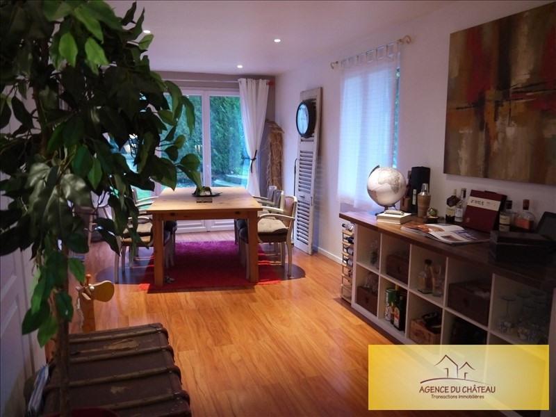 Verkoop  huis Breval 294000€ - Foto 3