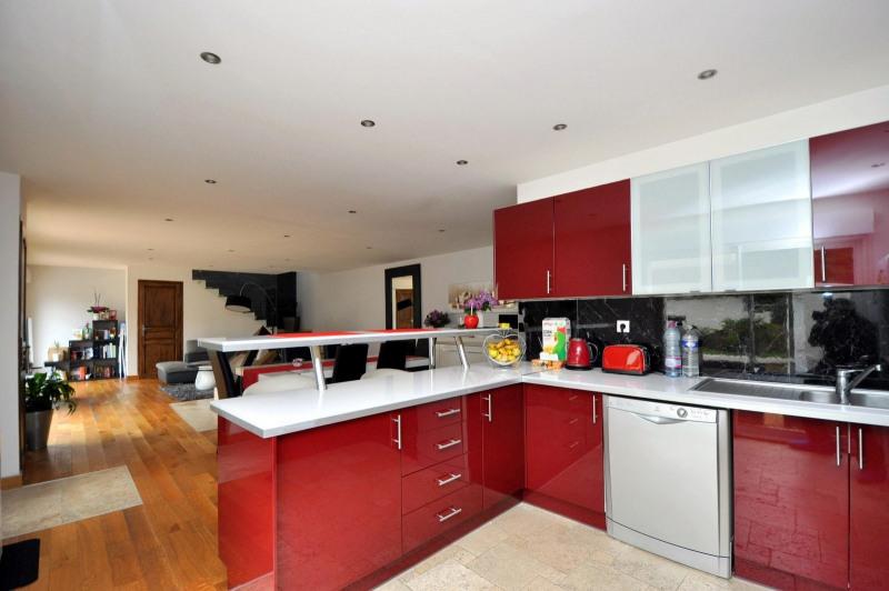 Sale house / villa Dourdan 315000€ - Picture 2
