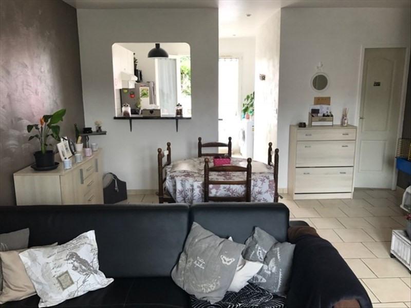 Produit d'investissement maison / villa St leger aux bois 115000€ - Photo 1