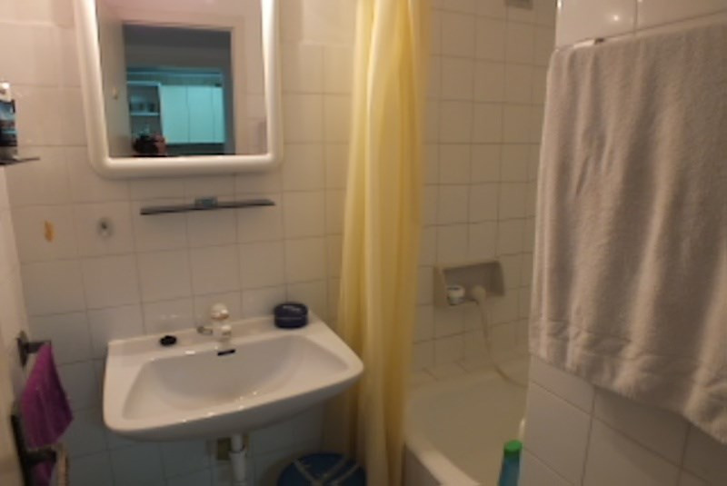 Location vacances appartement Roses santa-margarita 360€ - Photo 10