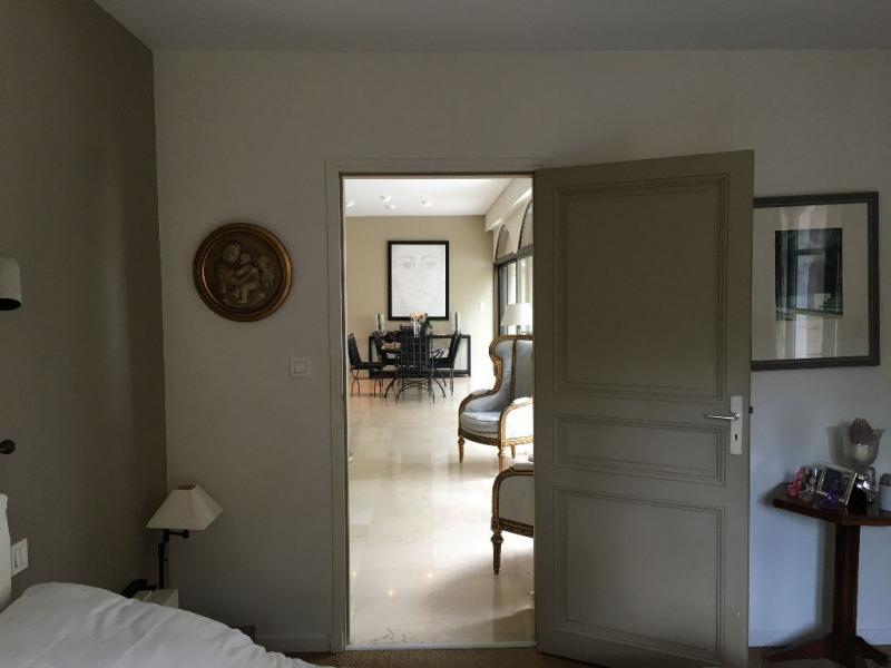 Revenda residencial de prestígio casa Villeneuve les avignon 1090000€ - Fotografia 12