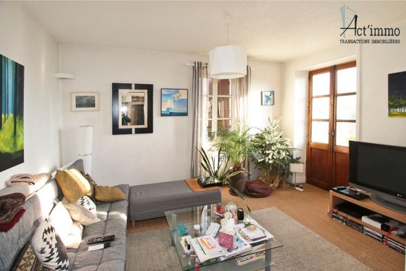 Vente maison / villa Seyssins 329000€ - Photo 4