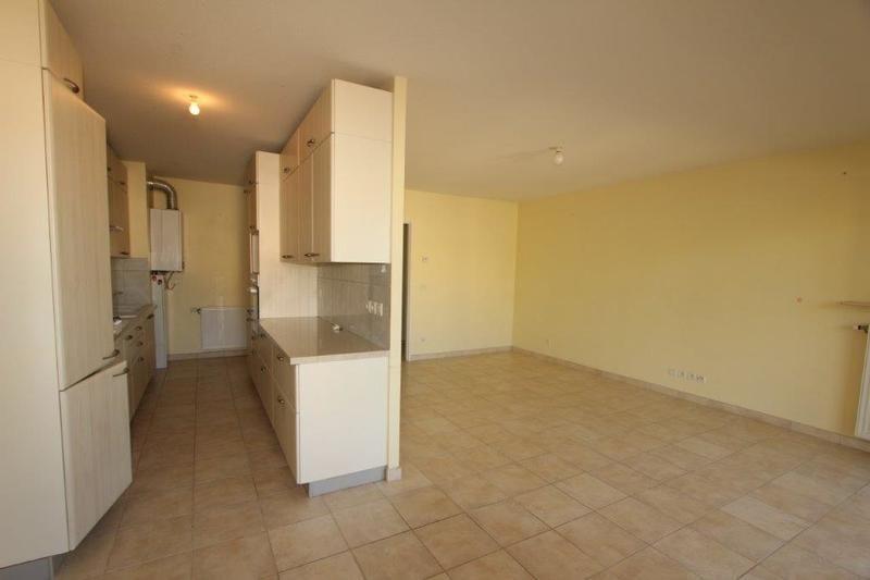 Vente appartement Romans-sur-isère 185000€ - Photo 3