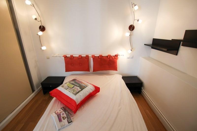Location appartement Paris 8ème 1800€ CC - Photo 4