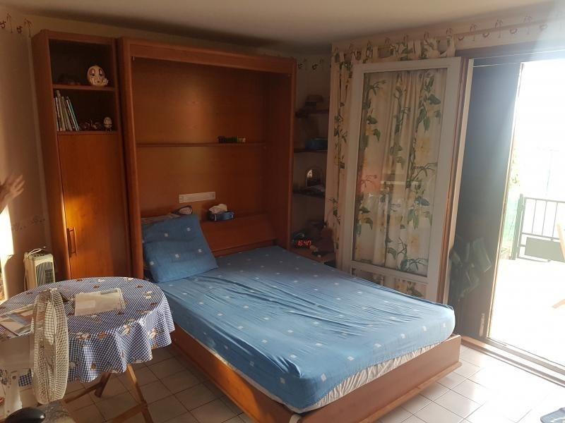 Venta  apartamento La possession 81000€ - Fotografía 6