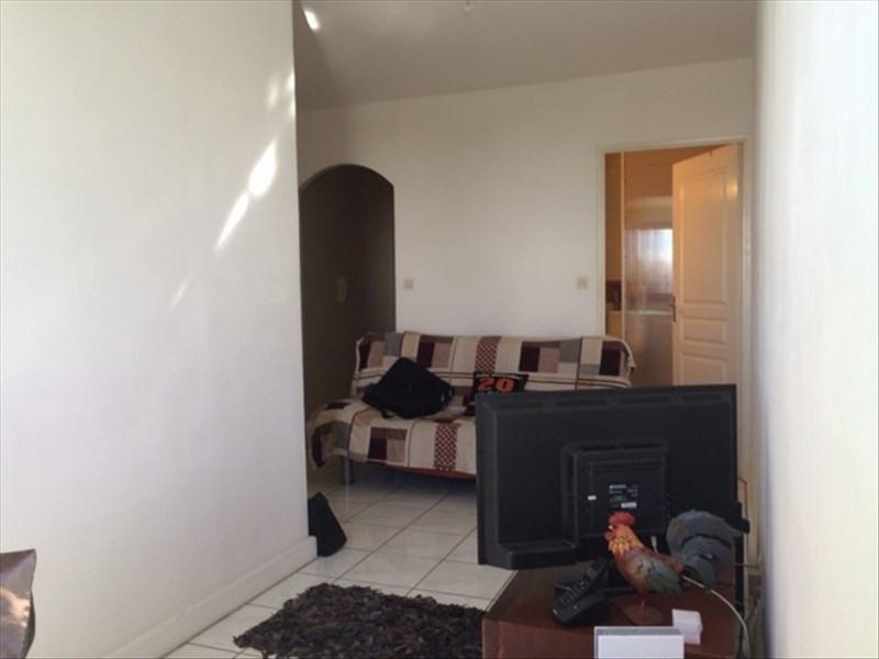 Vente appartement Sainte clotilde 45000€ - Photo 2